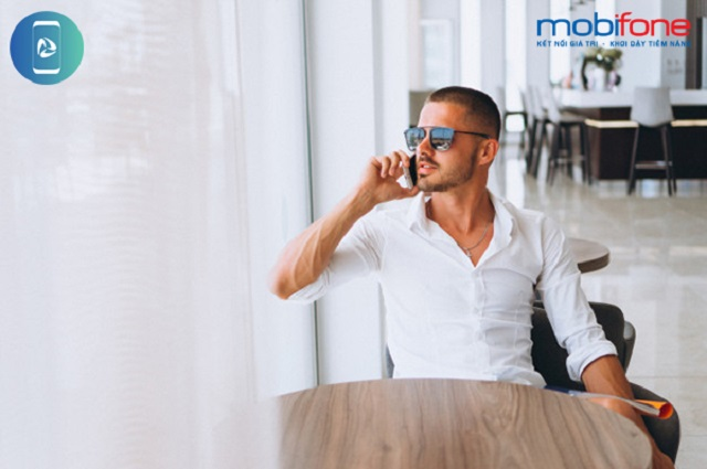 Gói T29 MobiFone ưu đãi gọi nội mạng được dùng nhiều nhất