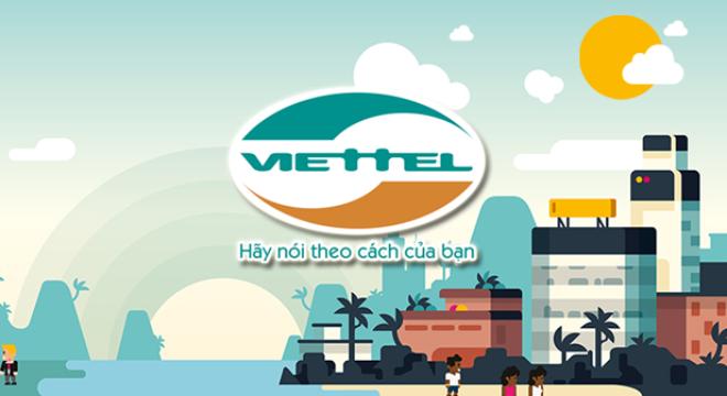Đầu số 0329 được thay thế từ đầu số cũ gồm 11 số 0162 của nhà mạng Viettel