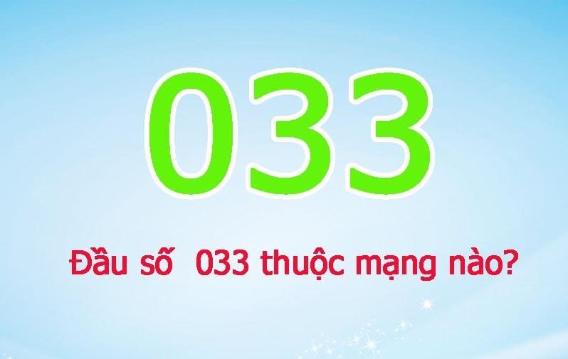 Đầu số 0334 là của mạng nào? 0334 thuộc quyền sở hữu của nhà mạng Viettel