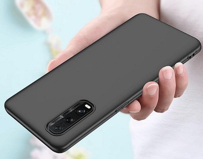 Chiếc điện thoại có giá tương xứng với những gì nó có